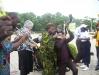 Benin Jubilee Celebration